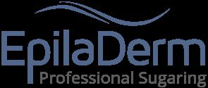 Logo EpilaDerm